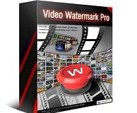 Video Watermark Pro Free Download