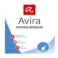Avira System SpeedUp Pro 2020 Free Download