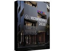 Vectorworks 2020 Free Download