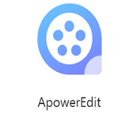 ApowerEdit 1.6.2 Free Download