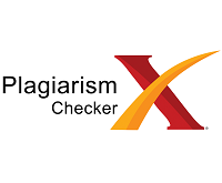 Plagiarism Checker X 2020 Free Download