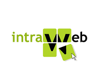 IntraWeb Ultimate Edition 15.2 Free Download