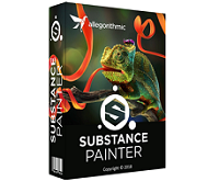 Substance Painter 6.2 Free Download