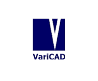 VariCAD 2020 v1.11 Free Download