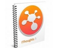 iThoughts 5.24 Free Download