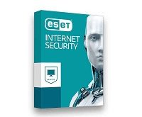 ESET Internet Security 13.2.16 Free Download