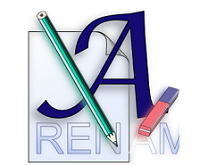 Advanced Renamer 3.86 Free Download