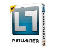 NetLimiter Pro 4.0 Free Download