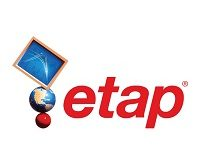 ETAP 19 Free Download