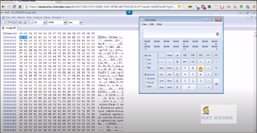 Hex Editor Neo Ultimate 6.52 Free Download