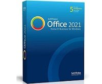SoftMaker Office Professional 2021 Free Download