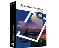 ACDSee Photo Studio Ultimate 2021 Free