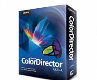 CyberLink ColorDirector Ultra 9.0 Free