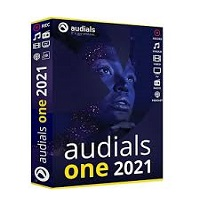 Audials One 2021 Free