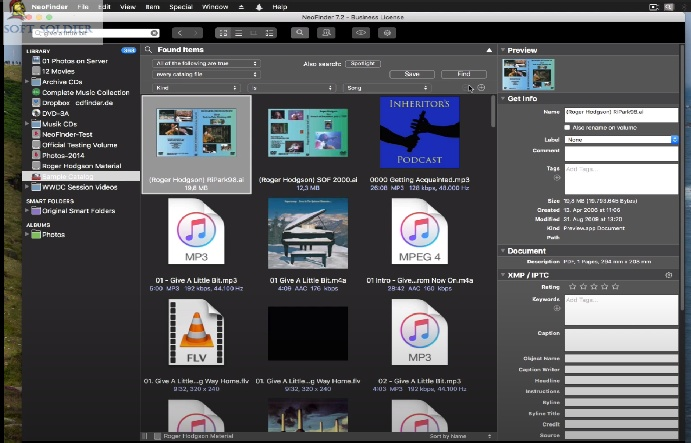 Easy Disk Catalog Maker 1.5 Free