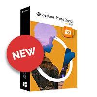 ACDSee Photo Studio Home 2021 Free