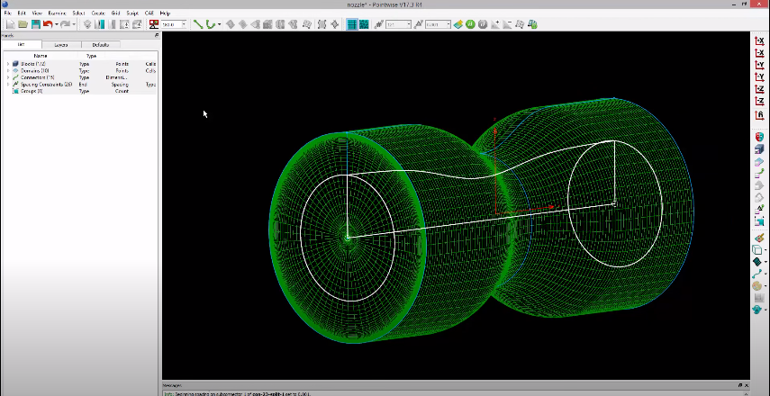 Pointwise 2020 Free