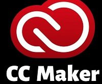 CCMaker Free