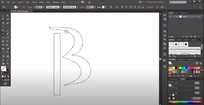 Adobe Illustrator CC 2021 Free