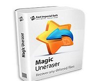 Magic Uneraser 5.2 Free