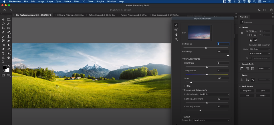 HOW TO DOWNLOAD ADOBE PHOTOSHOP CC 2021 CRACK