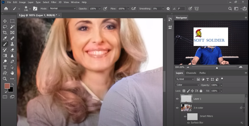 Picture Colorizer Pro 2.3 Free