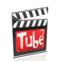 ChrisPC VideoTube Downloader Pro Free