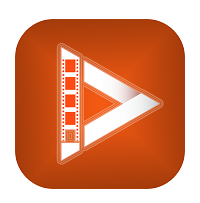 Fast Video Downloader 3.1 Free