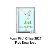 Form Pilot Office 2021 Free