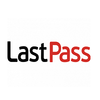 LastPass Password Manager 4.62 Free