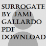 The Billionaire's Surrogate by Jami Gallardo PDF