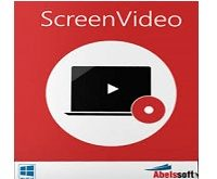 Abelssoft ScreenVideo Free