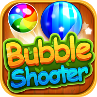 Bubble Shooter 12.2.3 APK Free