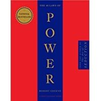 The 48 Laws of Power by Robert Greene PDF Download