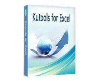 Kutools for Excel 23 Free