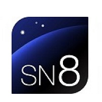 Starry Night 8.1 Free Download
