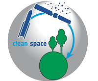 Clean Space 7.4 Free