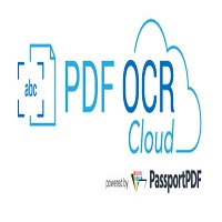 ORPALIS PDF OCR Professional 2020 Free