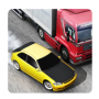 Traffic Racer 2021 APK