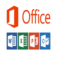 Office Compatibility Pack 2021 Free