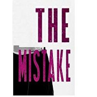 The Mistake by Elle Kennedy PDF