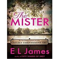The Mister by E L James PDF