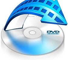 WonderFox DVD Video Converter 22.0 Free