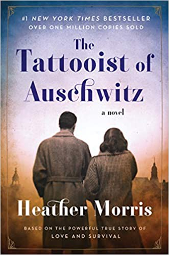The Tattooist of Auschwitz by Heather Morris, The Tattooist of Auschwitz by Heather Morris free, The Tattooist of Auschwitz by Heather Morris PDF, The Tattooist of Auschwitz by Heather Morris PDF Download, The Tattooist of Auschwitz by Heather Morris EPUB, The Tattooist of Auschwitz by Heather Morris Read Online, ePUB The Tattooist of Auschwitz by Heather Morris, The Tattooist of Auschwitz by Heather Morris Download