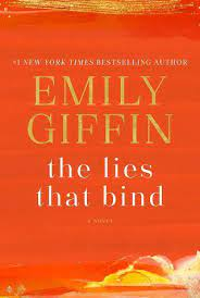 The Lies That Bind by Emily Giffin PDF Download