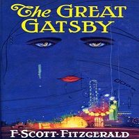 The Great Gatsby by F. Scott Fitzgerald PDF