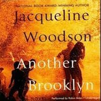 Another Brooklyn by Jacqueline Woodson PDF Download