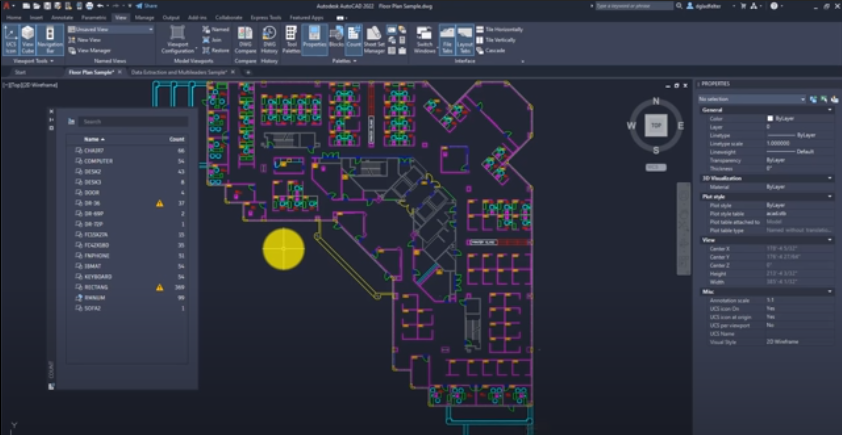 Autodesk AutoCAD Electrical 2021 Free