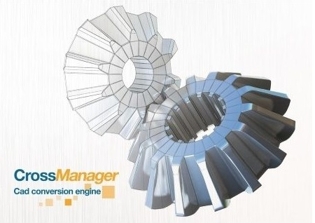 DATAKIT CrossManager 2019 Free Download
