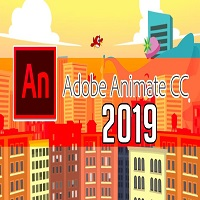 download adobe character animator characters